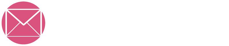 Okosmeghívó logo