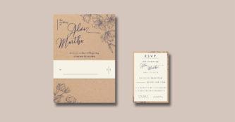 esküvői meghívó szöveg